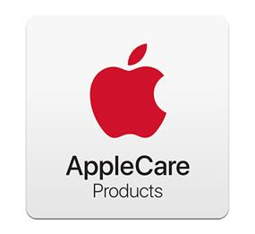 AppleCare+ for iPad / iPad Mini - Up to Two Years of Service and Support