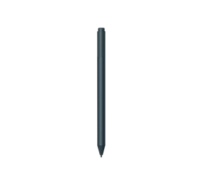Microsoft Surface Pen (Version 4), Teal