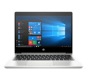 "HP ProBook 430 G7 - 13.3"", 1.6 GHz Quad-Core, Intel® i5 Processor, 8GB RAM, 256GB SSD Storage, 1 Year Warranty"