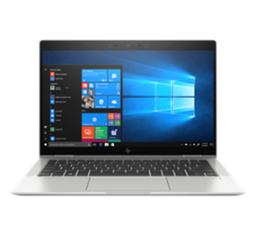 "HP EliteBook x360 1030 G4 - 13.3"", 1.6 GHz Quad-Core, Intel® i5 Processor, 8GB RAM, 256GB SSD Storage, Windows 10 Pro, Three Year Warranty"